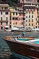 Portofino - panoramio - Lieven Lema.jpg