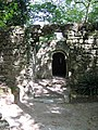 Portogallo2007 (1703272215).jpg