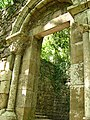 Portogallo2007 (1704120062).jpg