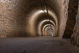 Portoroz Tunnel Valeta-8033.jpg