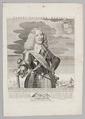Porträtt av amiral Jakob van Wassenaer - Skoklosters slott - 99627.tif
