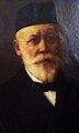 Portrait de Paul Lobstein - Huile sur toile.jpg