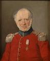 Portrait of Colonel von Darcheus (Jørgen Roed) - Nationalmuseum - 23280.tif
