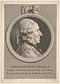 Portrait of Jean-Baptiste Pigalle MET DP828977.jpg
