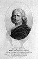 Portrait of Jean Mery, surgeon and anatomist, by Tardieu Wellcome L0006454.jpg