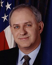 Portrait of Jim Hodges.jpg