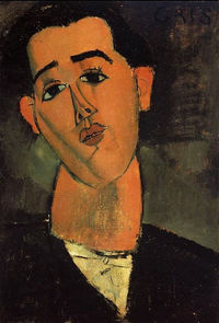 Portrait of Juan Gris 1915 Modigliani.jpg