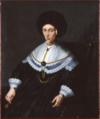 Portrait of Maria Salome von Stalburg (1602-1646), Wife of Johann Maximilian zum Jungen (SM 693).png