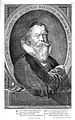 "Portrait of Ole Worm in ""Museaeum..."", 1655 Wellcome L0003098.jpg"