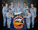 STS-51-G