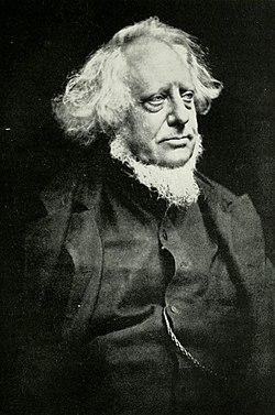 Portrait of Sir Henry Cole.jpg