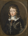 Portrait of a young Carlo Emanuele II of Savoy.png