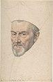Portrait of cardinal d'Ossat MET DP810345.jpg