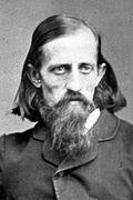 Ludwig Bickell