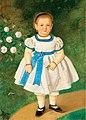 Portret dziewczynki w ogrodzie.jpg