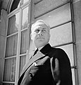 Portret van diplomaat Štefan Osuský, Bestanddeelnr 255-8777.jpg