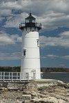 Portsmouth Harbor Lighthouse.jpg