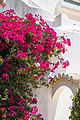 Portugal 20140801-DSC00796 (21356959545).jpg