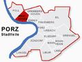 Porz Stadtteil Westhoven.png