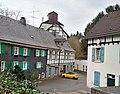 Poschheider Mühle Solingen.jpg