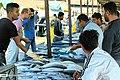 Posht-e Shahr Fish Market 2020-01-22 24.jpg
