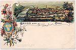 Postcard of Celje 1892 (3).jpg