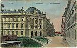 Postcard of Celje 1909 (4).jpg