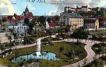 Postcard of Pirna 1367921.jpg