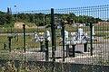 Poste de gaz de Montigny-le-Bretonneux 06.jpg
