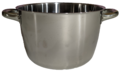 Pot with no background.png