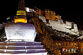 Potala-in-the-night-IMG 8006.jpg