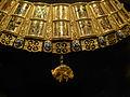 Potence (Wappenkette) mit goldenem Vlies Detail.jpg