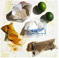 Poulet Yassa. Preparation - Basic ingredients 2.jpg