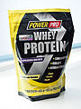 Power Pro - Whey Protein.jpg
