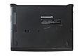 Powerbook 5300CS-IMG 7595-white.jpg