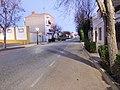 Pozohondo, Albacete 04.jpg