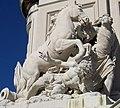 Praça do Comércio (Lisboa) (3356675774).jpg