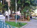 Praça dos Andradas.jpg