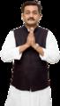 Pradip Yadav 2.png