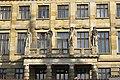 Prag Ministerium für Industrie und Handel 303.jpg