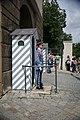 Prague 1, Czech Republic - panoramio (151).jpg
