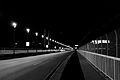 Prague by night (2) (3889552030).jpg