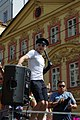 Praha, Staré Město, Prague Pride 2012 XII.jpg