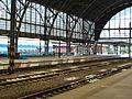 Praha - Hlavní Nádraží (7509739894).jpg