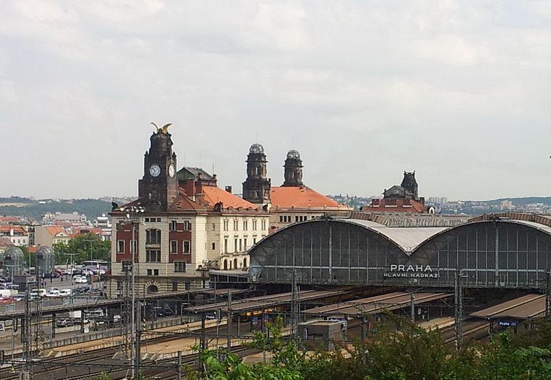 Praha Hlavni nadrazi.jpg