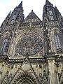 Praha st vitus cathedral-01.JPG