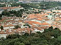 Praha z petřínské rozhledny - panoramio (29).jpg