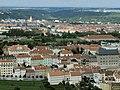 Praha z petřínské rozhledny - panoramio (35).jpg