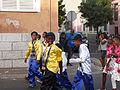 Praia-Carnaval das escolas (16).jpg