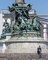 Praterstern in Vienna, Monument for Admiral Tegetthoff-4923 - cropped.jpg